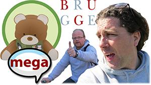 BRUGSE BEER VI 2016